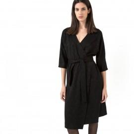 Платье, Laura Clement