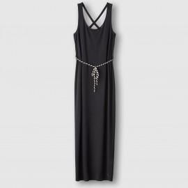 Платье длинное Madoka