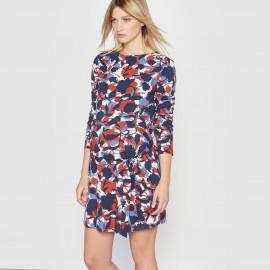 Платье для периода беременности