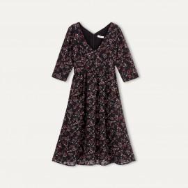 Платье GALVIN