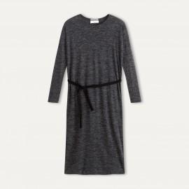 Платье KZ284