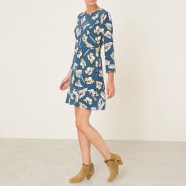 Платье PLUME