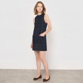Платье без рукавов LISA