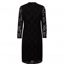 Платье из кружева Oribella