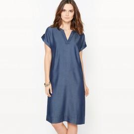 Платье 100% лиоцелл