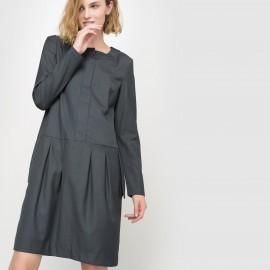 Платье Nanterre