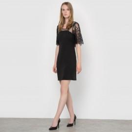 Платье Vijustine