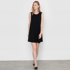 Платье Cosette