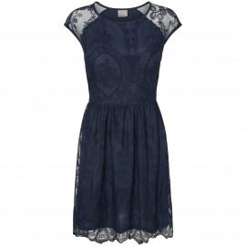 Платье кружевное Maggi