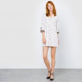 Платье Laura 3/4 Minidress