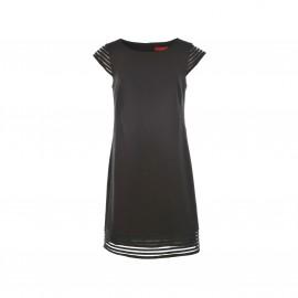 Платье Gergovie