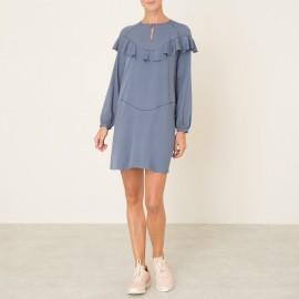 Платье TSIGANE