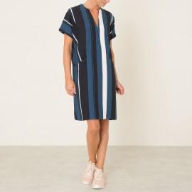 Платье ANNABELLA
