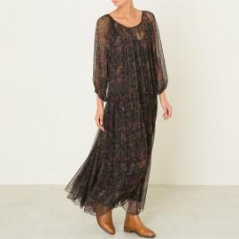 Платье KATARINA DRESS