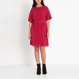 Платье Dali-Dali