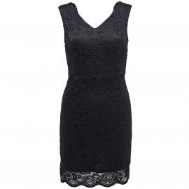 Платье из кружева Bobbie