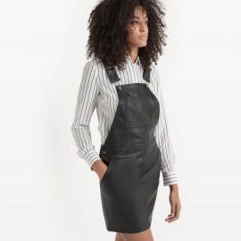 Платье-комбинезон VIPUNE DRESS
