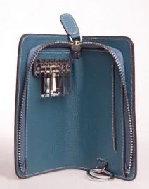 Ключница Hermes H-14 mal (Hermes)