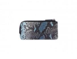 Ключница Z3278-2591 blue (Eleganzza)
