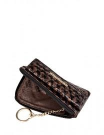 Ключница Z3397-2402 brown (Eleganzza)