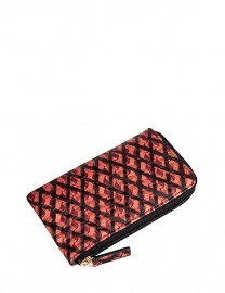 Ключница Z3397-2402 red (Eleganzza)