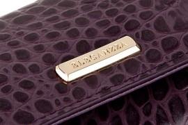 Ключница ZK2967-777 purple (Eleganzza)