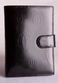 Кошелек Cartier 1000326 mal