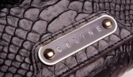 Кошелек Celine 19-1230 mal