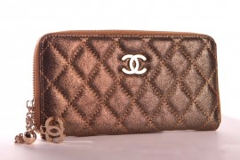 Кошелек Chanel 0601 mal