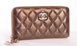 Кошелек Chanel 607 mal