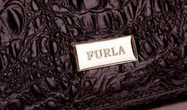 Кошелек Furla 619-1 mal (Furla)