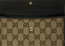 Кошелек Gucci 203550b mal
