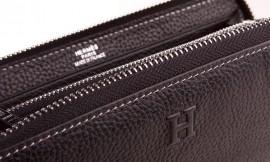 Кошелек Hermes HBC1526 mal