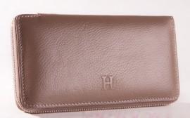 Кошелек Hermes HBS1526 mal
