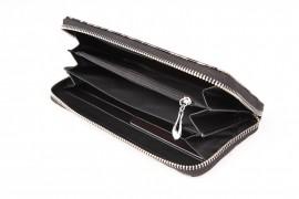Кошелек Labbra E2404-1 black