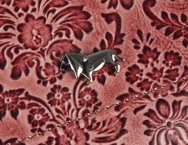 Кошелек Labbra L003-1656 red