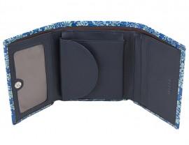 Кошелек Labbra L003-HD89001 l.blue