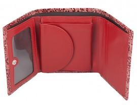 Кошелек Labbra L003-HD89001 red