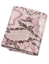 Кошелек Labbra L004-HD89001 d.pink