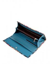 Кошелек Labbra L013-1656 blue