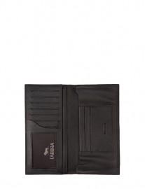 Кошелек Labbra L019-018 black