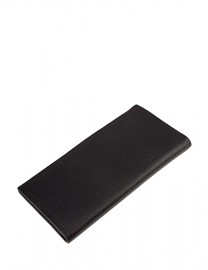 Кошелек Labbra L020-018 black