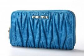 Кошелек Miu Miu 2023_msl