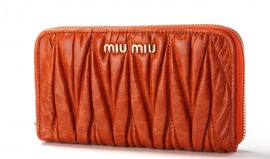 Кошелек Miu Miu 2023or msl