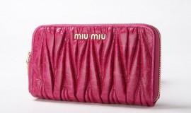 Кошелек Miu Miu 2084 msl (Miu Miu)