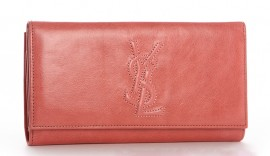 Кошелек YSL 8802 mal (Yves Saint Laurent)
