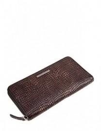 Кошелек Z3270-2424 brown (Eleganzza)