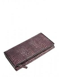 Кошелек Z3270-2583 l.purple (Eleganzza)