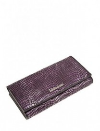 Кошелек Z3270-2583 purple (Eleganzza)
