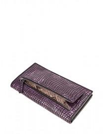 Кошелек Z3270-2803 purple (Eleganzza)